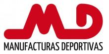 MD Manufacturas Deportivas