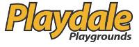 Playdale