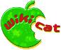 Wikicat