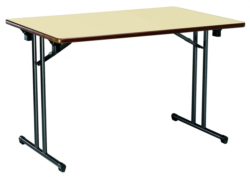 Table pliante berry agora collectivit s - Tables collectivites pliantes ...