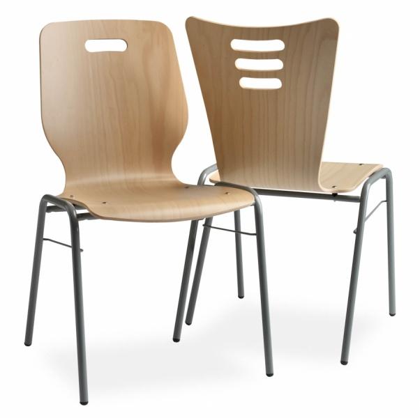 chaise missouri agora collectivit s. Black Bedroom Furniture Sets. Home Design Ideas
