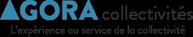 Agora Collectivités - L'expérience au service de la collectivité